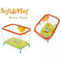 Soft & Play Green Farm
